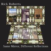 Same Mirror